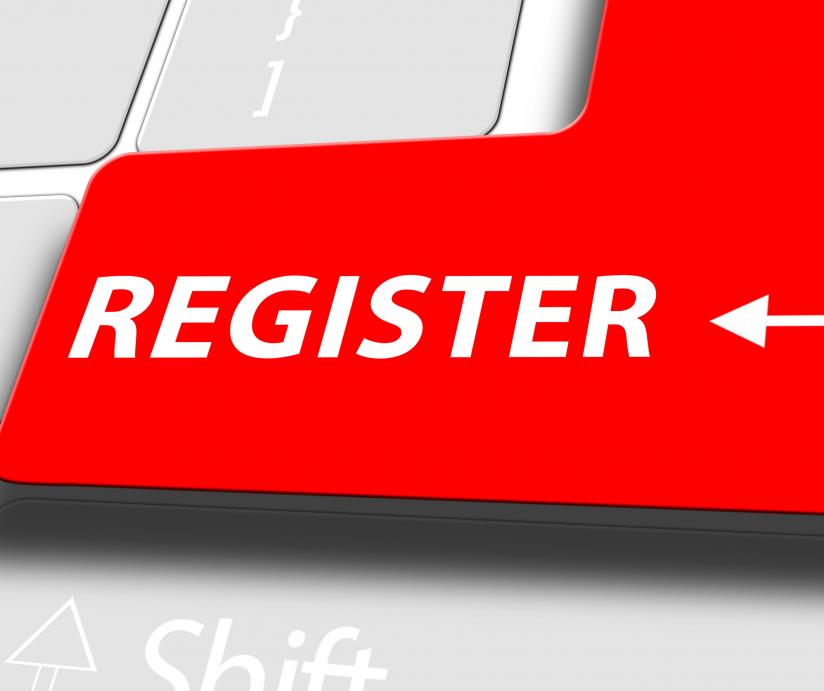 Register-Eisenhower-Marathon
