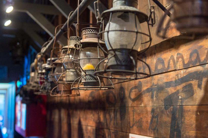 Fred-Schmidt-Railroad-Museum