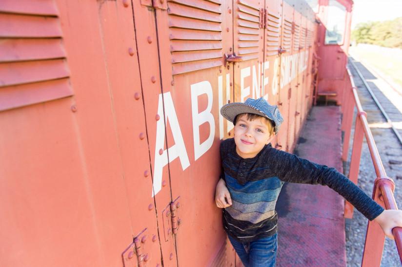 Abilene-And-Smoky-Valley-Railroad