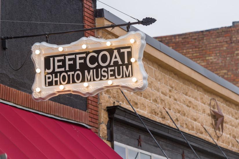 Jeffcoat-Photography-Studio-Museum-Abilene,KS