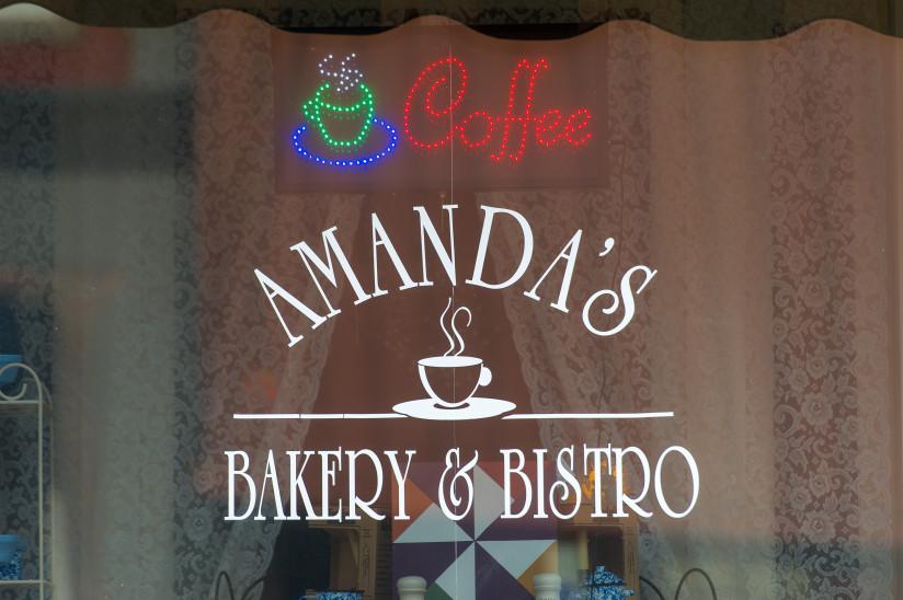 Amanda's-Bakery-And-Bistro-Abilene,KS
