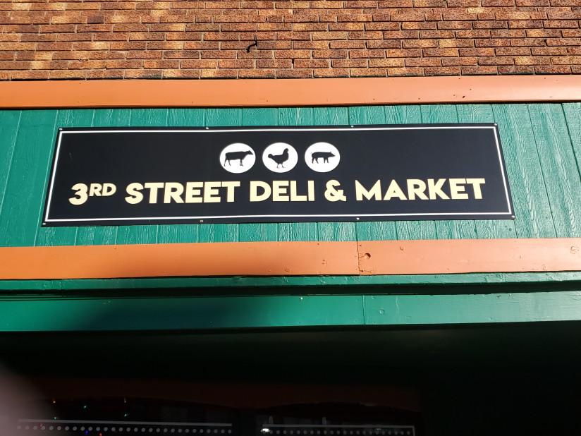 3rd-Street-Market-And-Deli-Abilene,KS