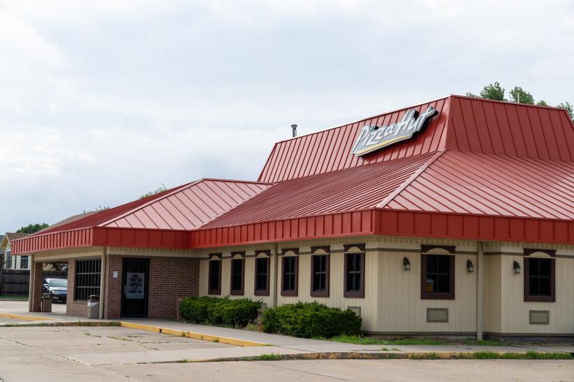 Pizza-Hut-Abilene,KS