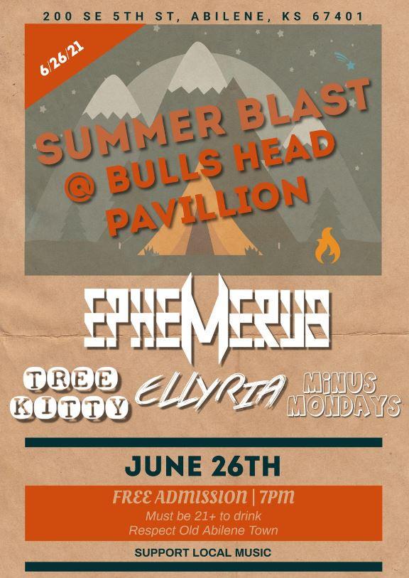 Summer-Blast-At-Old-Abilene-Town