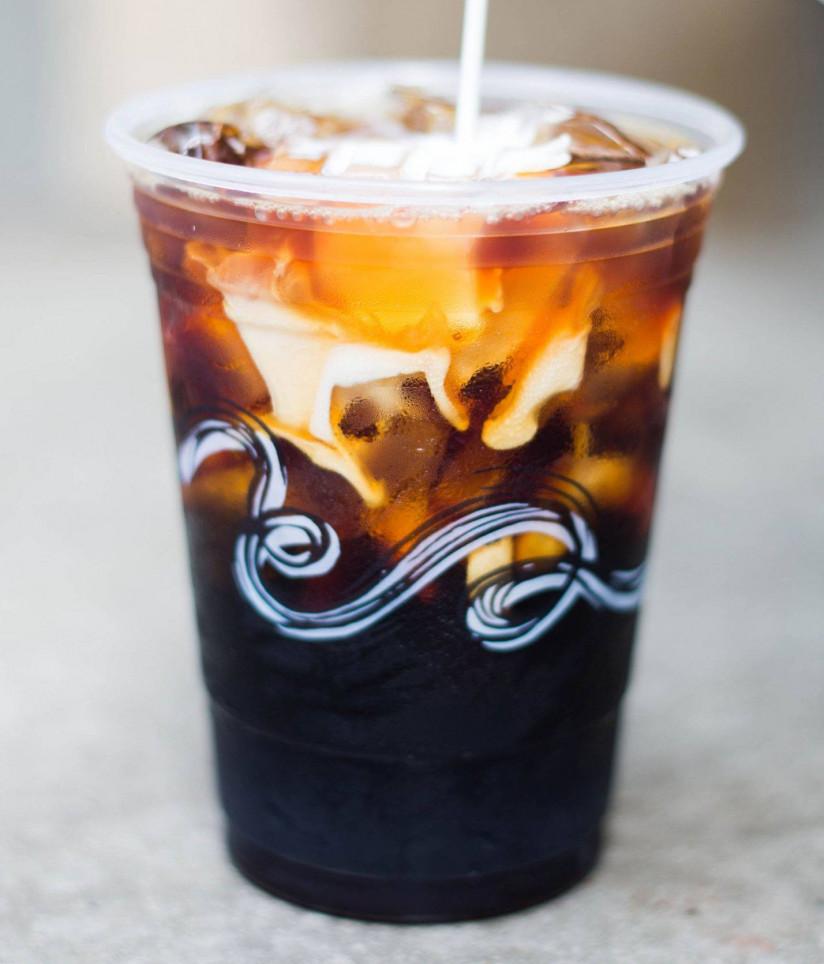 Sips-Espresso-Bar-Abilene,KS
