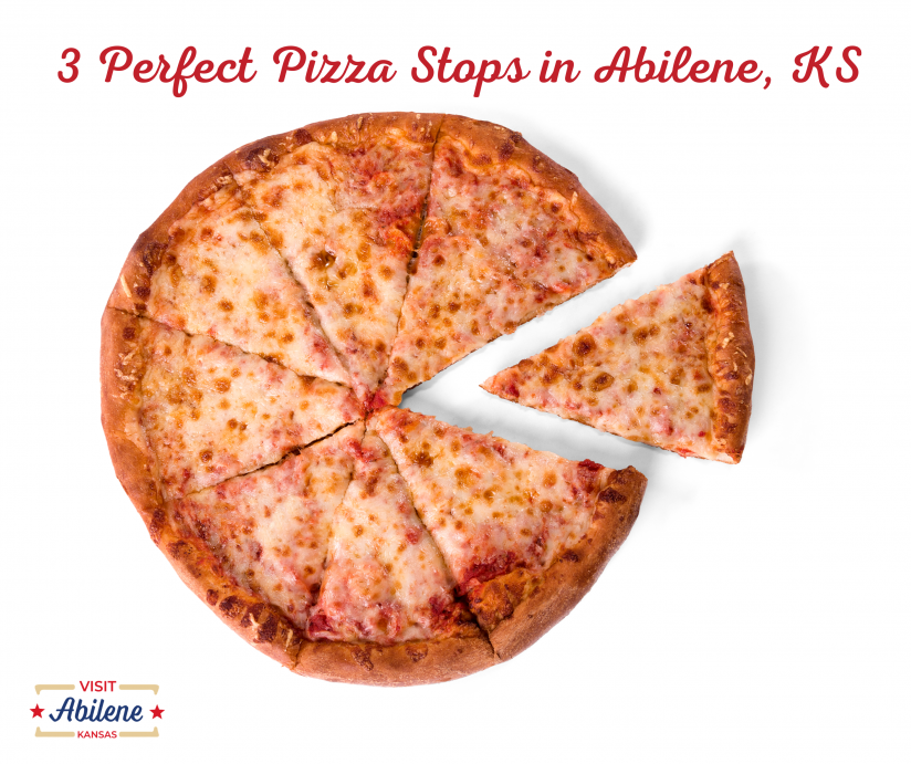3_perfect_pizza_stops_in_abilene_ks.png