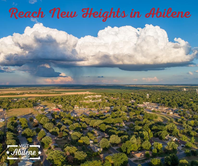 Skydive-KState-Abilene,KS