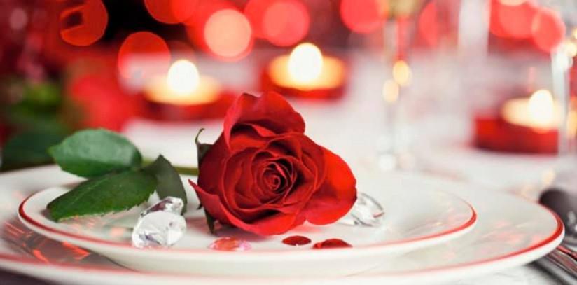 Seelye-Mansion-Abilene-Kansas-Valentines