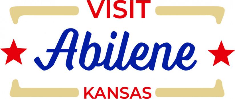 Abilene-CVB-Logo