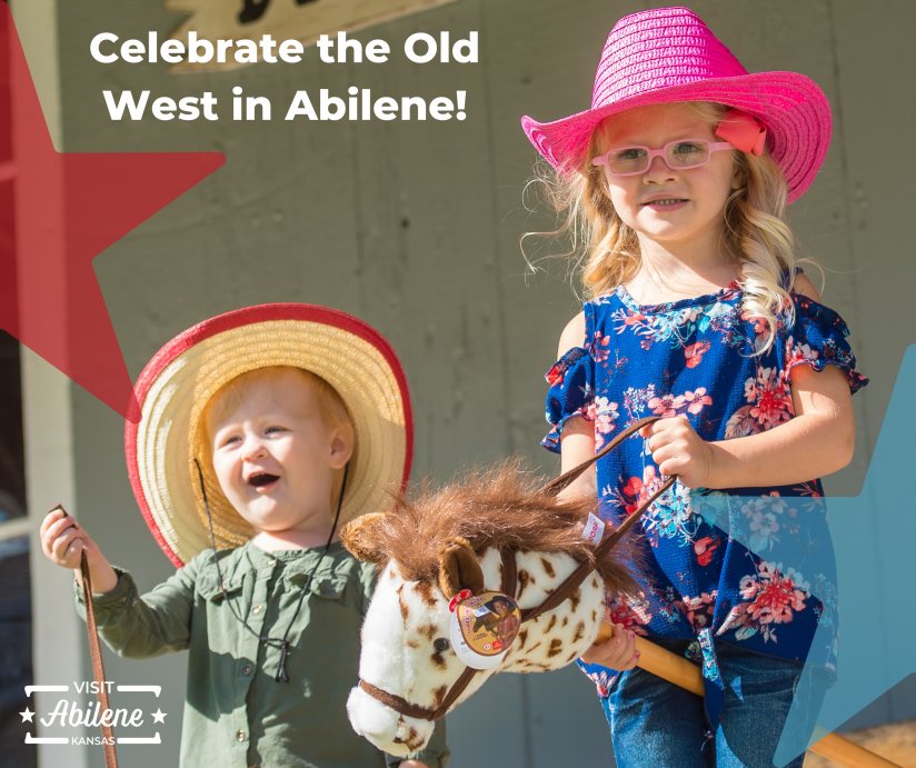 celebrate_the_old_west_in_abilene.png