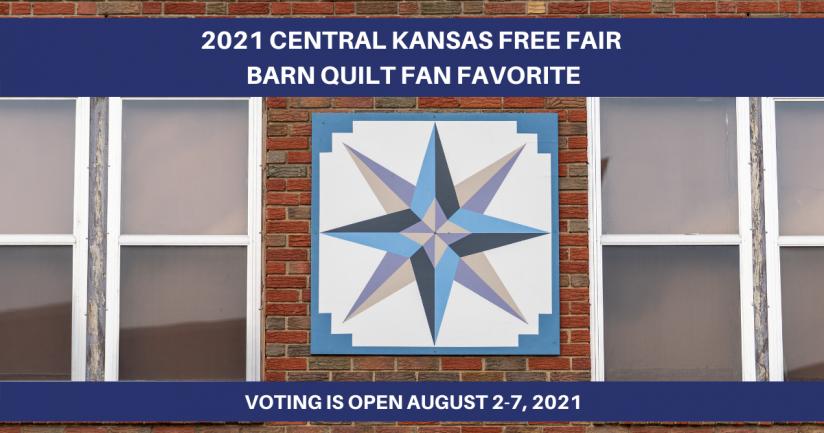 2021_central_kansas_free_fair_barn_quilt_fan_favorite.png