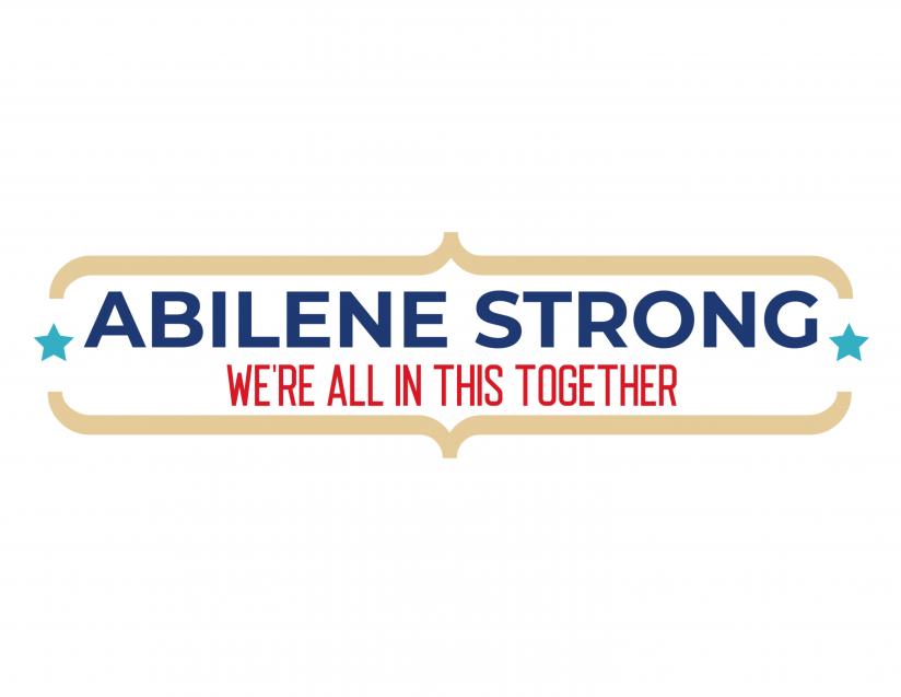 Abilene-Strong