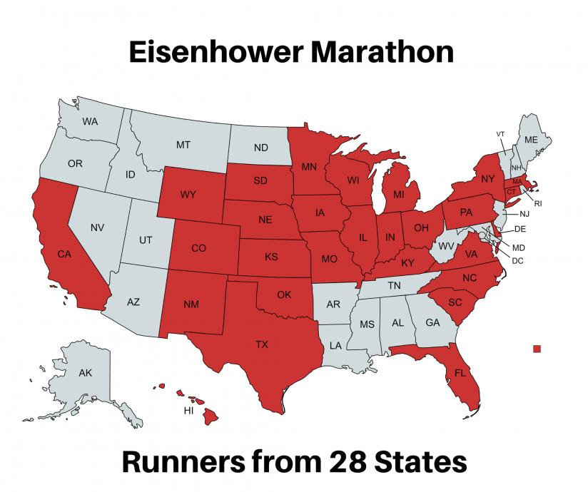 Marathon-Participant-States