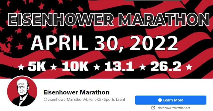 Eisenhower-Marathon-Facebook