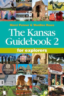 Kansas-Guidebook-2-For-Explorers