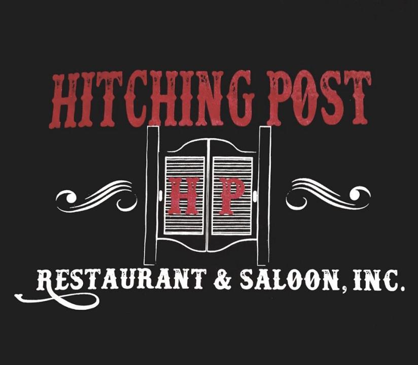 hitching_post-Abilene-KS.jpg