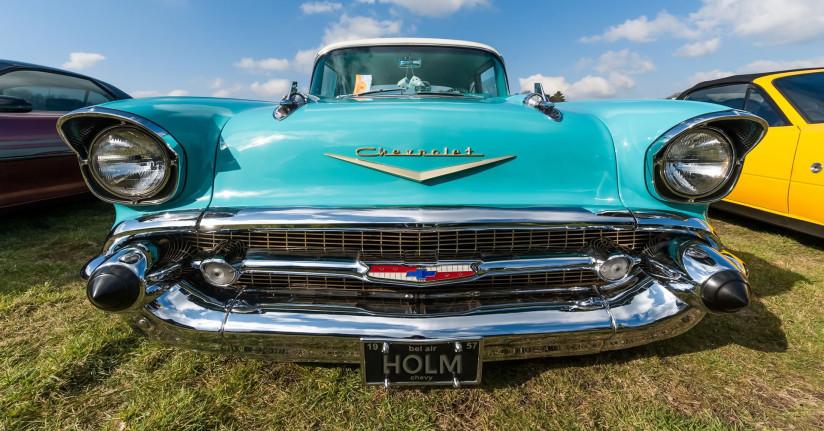 Holm-Auto-Abilene,KS