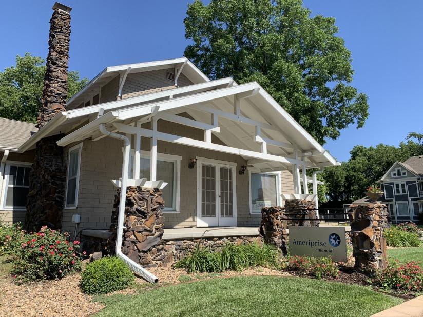 Kubach-House-Abilene,KS