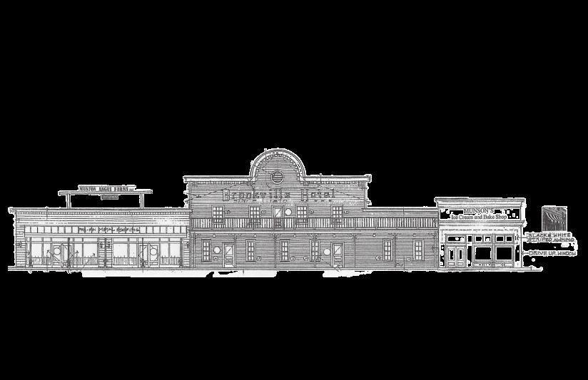 legacy_kansas_llc_facade_rendering.png