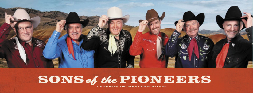 Sons-of-The-Pioneers