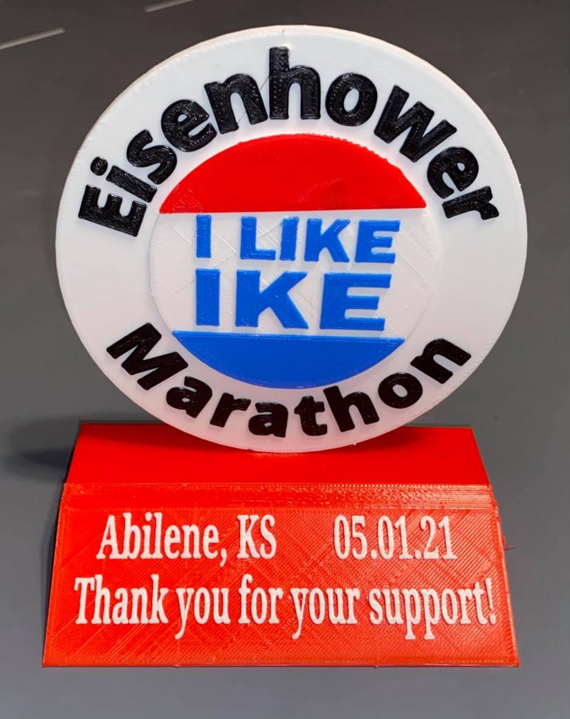 Eisenhower-Marathon-Sponsor
