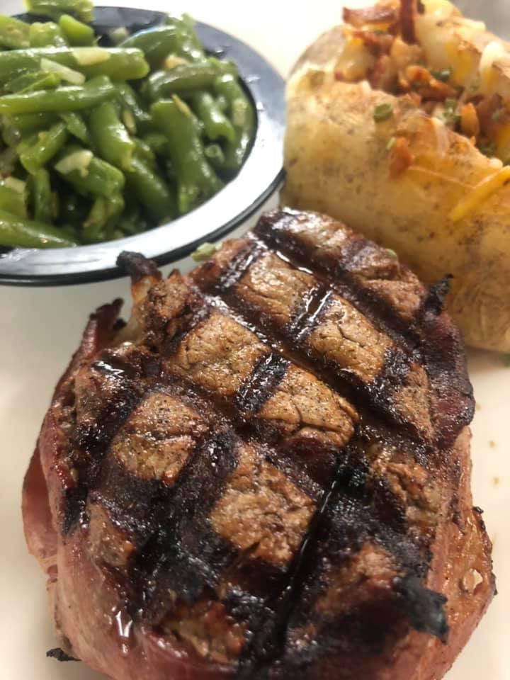 Hitching-Post-Restaurant-And-Saloon-Abilene,KS