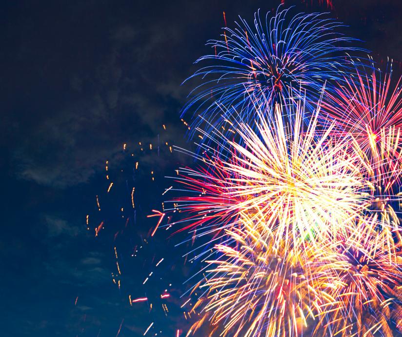fireworks-abilene,ks