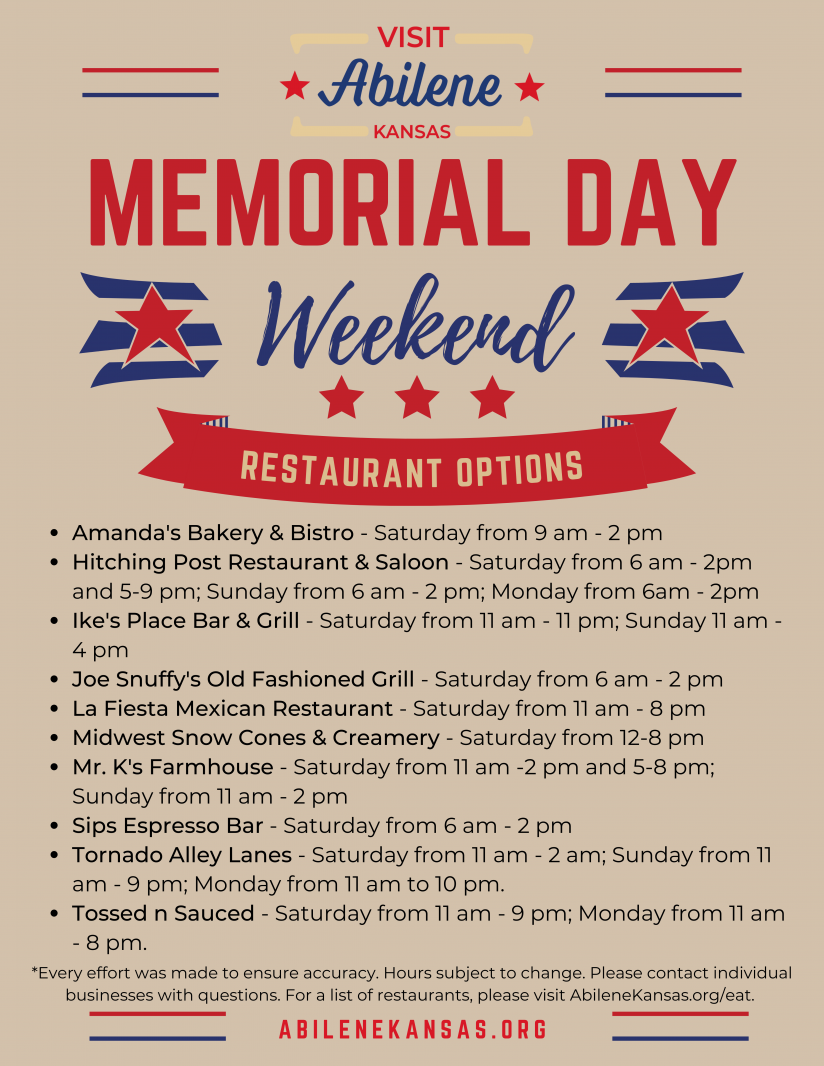 memorial_day_event_flyer_1.png