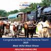 Best-Wild-West-Show-True-West-Magazine-Abilene,KS