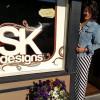 SK-Designs-Abilene,KS.jpg