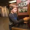 DCHS-Telephone-Museum-Abilene-KS.jpg