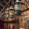 ASVRR-Fred-Schmidt-Railroad-Museum-Abilene-KS