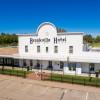 Brookville-Hotel-Abilene,KS