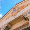 Abilene-KS-Civic-Center