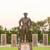 General-Eisenhower-Abilene,KS