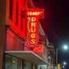 Trapp-Pharmacy-Abilene,KS