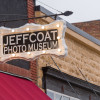 Jeffcoat-Photography-Studio-Museum-Abilene,KS