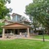 Historic-Abilene-Abilene,KS