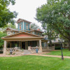 Abilene-KS-Architecture
