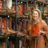 Rittel's-Western-Wear-Abilene,KS