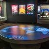 Eisenhower-Presidential-Library-and-Museum-New-Exhibits-Abilene,KS