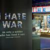 Eisenhower-Presidential-Library-and-Museum-All-New-Exhibits-Abilene,KS