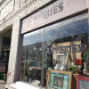 Buckeye-Antiques-Abilene,KS