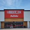 Lumber-House-Abilene,KS