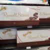 Russell-Stover-Abilene,KS