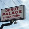 Donut-Palace-Abilene,KS