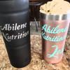 Abilene-Nutrition-Abilene,KS.jpg
