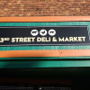 3rd-Street-Market-And-Deli-Abilene,KS