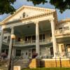 Seelye-Mansion-Abilene,KS