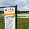 Flatland-RV-Park-Abilene,KS